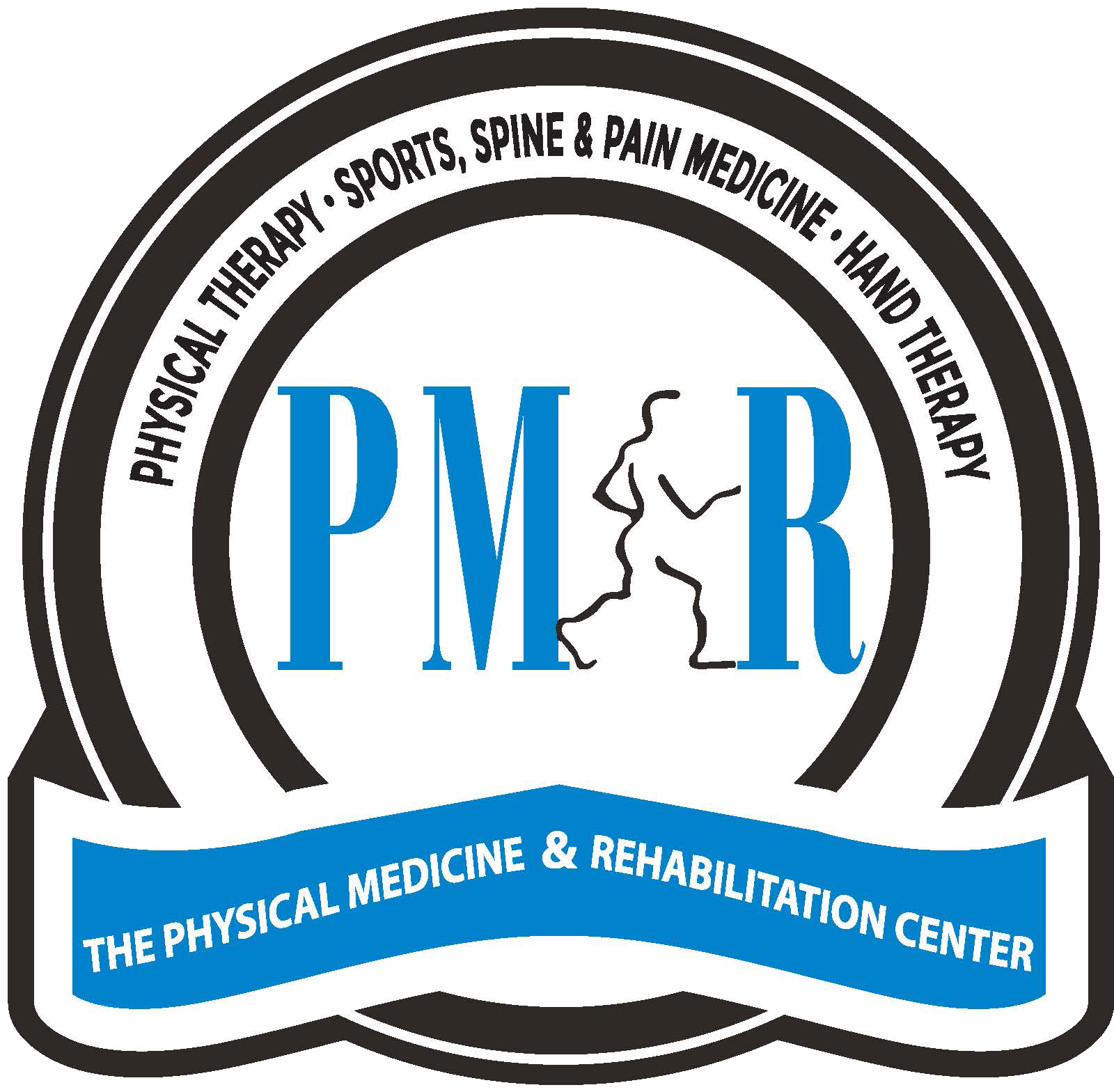 Physical Medicine and Rehabilitation Center