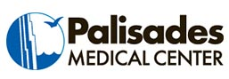 Palisades Medical Center